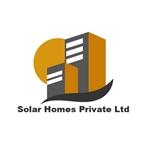 Solar Homes Private Ltd