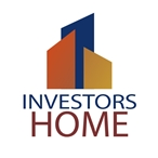 Investor Home Real Estate & Builders