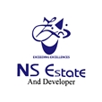 NS Estate and Developer