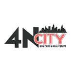4N City Builders & Real Estate