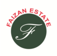 Faizan Estate (Wapda Town)