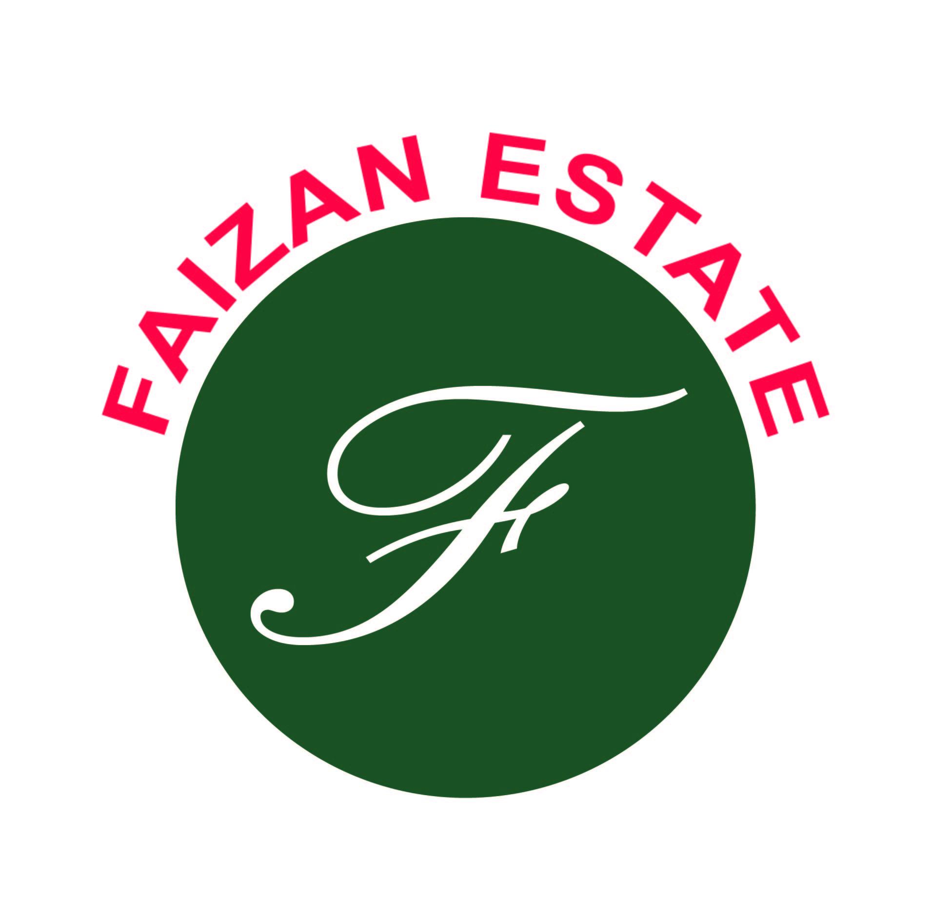Faizan Estate (Wapda Town)