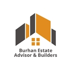 Burhan Estate Advisor & Builders