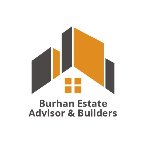 Burhan Estate Advisor & Builders