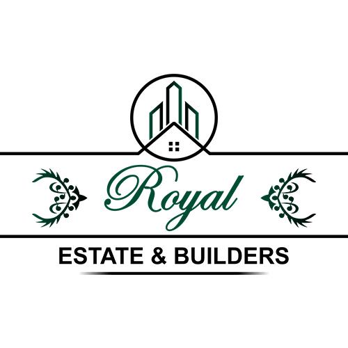 Royal Estate & Builders ( Valencia )