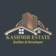 Kashmir Estate Builder and Developer