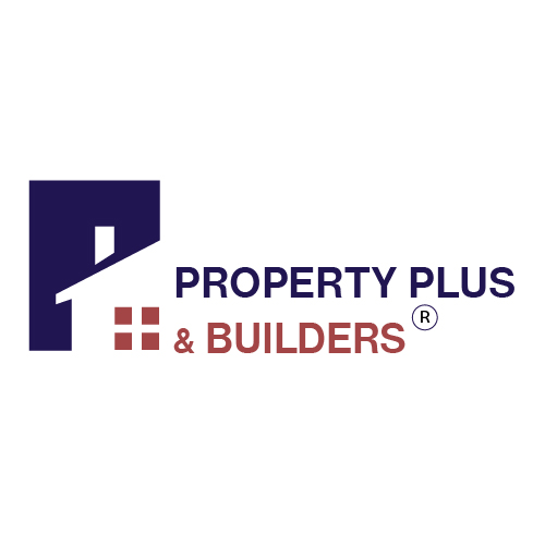property plus and builders