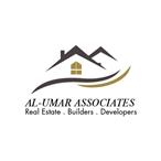 Al-Umar Associates