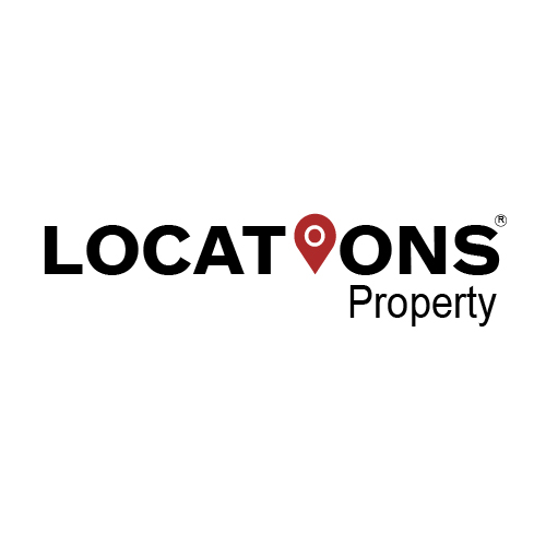 LOCATIONS Property