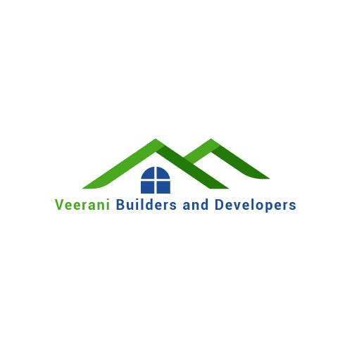 Veerani Builders and Developers