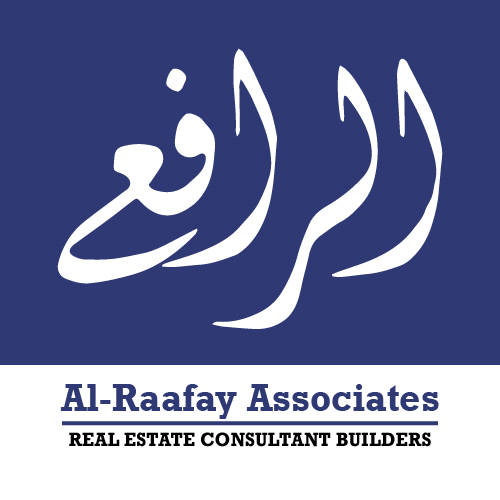 Al Raafay Associates