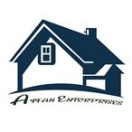 Affan Enterprises