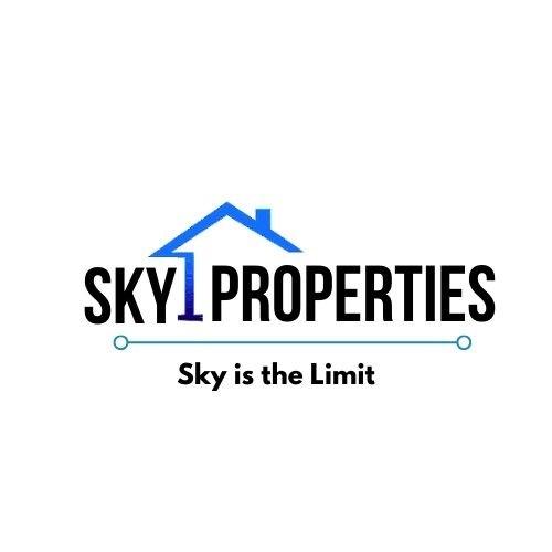 Sky Properties & Developers