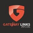 Gateway Links