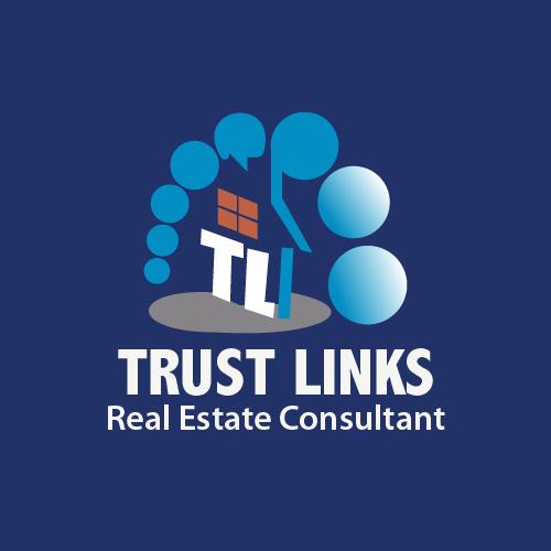 Trust Links Real Estate Consultant