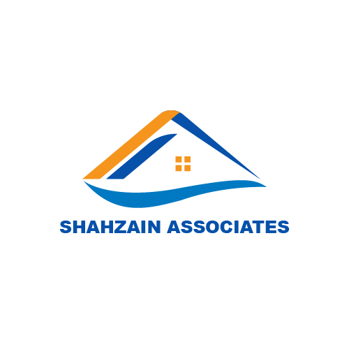 Shahzain Associates (Gulistan e Johar)