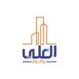 Al Ali Real Estate & Builders