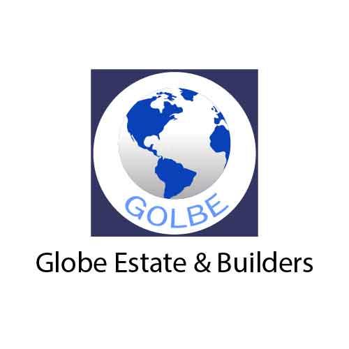 Globe Estate & Builders ( Al Kabir Town )