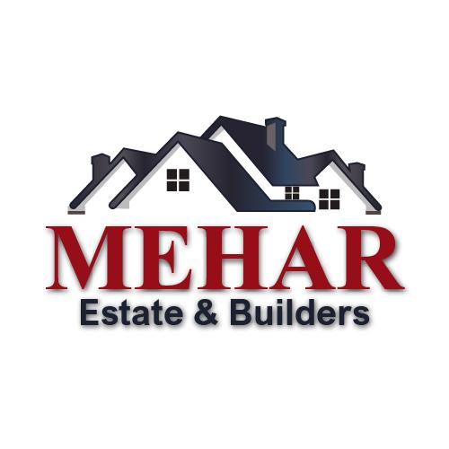 Mehar Estate and Builders ( IEP Engineers Town )