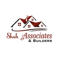 Shah Associates & Builders
