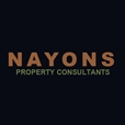 Nayons Property Consultants