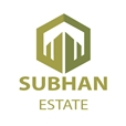 Subhan Estate ( Johar Town )
