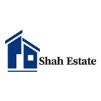 Shah Estate ( DHA 6 )