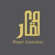 Waqar Associates ( Bahria Town )