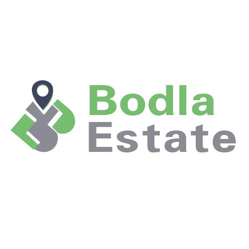 Bodla estate