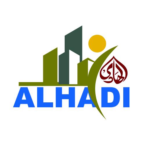 Al Hadi Realtor's & Associates