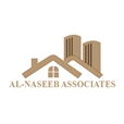 Al Naseeb Associates