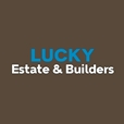 Lucky Estate & Builders