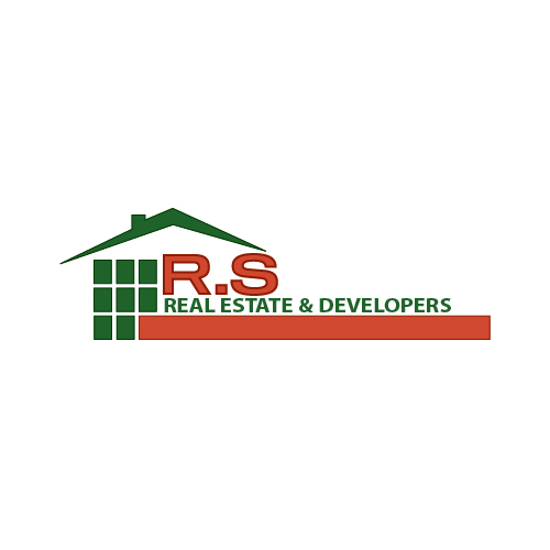 R.S Real Estate and Developers
