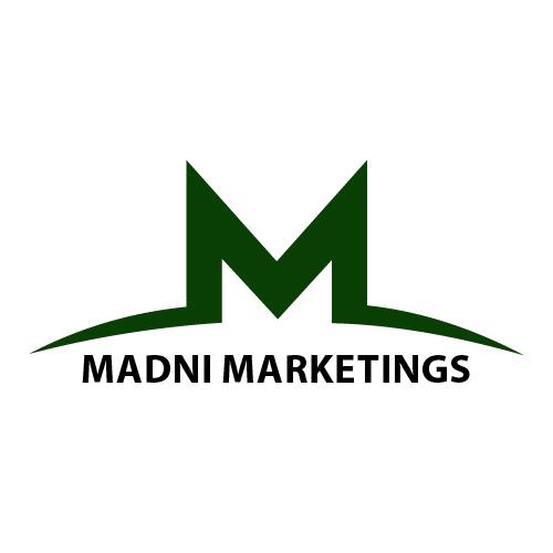 Madni Marketings