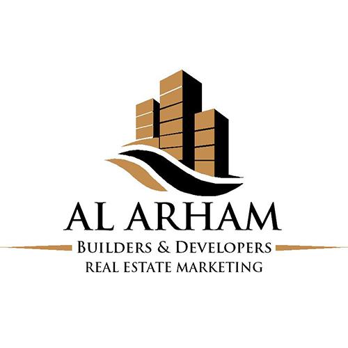 Al Arham Builders & Developers
