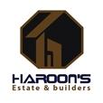Haroon's Estate & Builders ( Lahore )