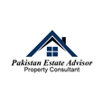Pakistan Estate Advisor Property Consultant
