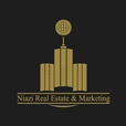 Niazi Real Estate & Marketing