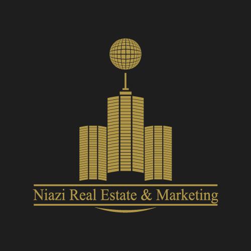 Niazi Real Estate & Marketing