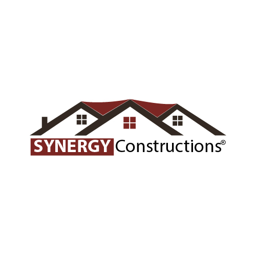 Synergy Constructions