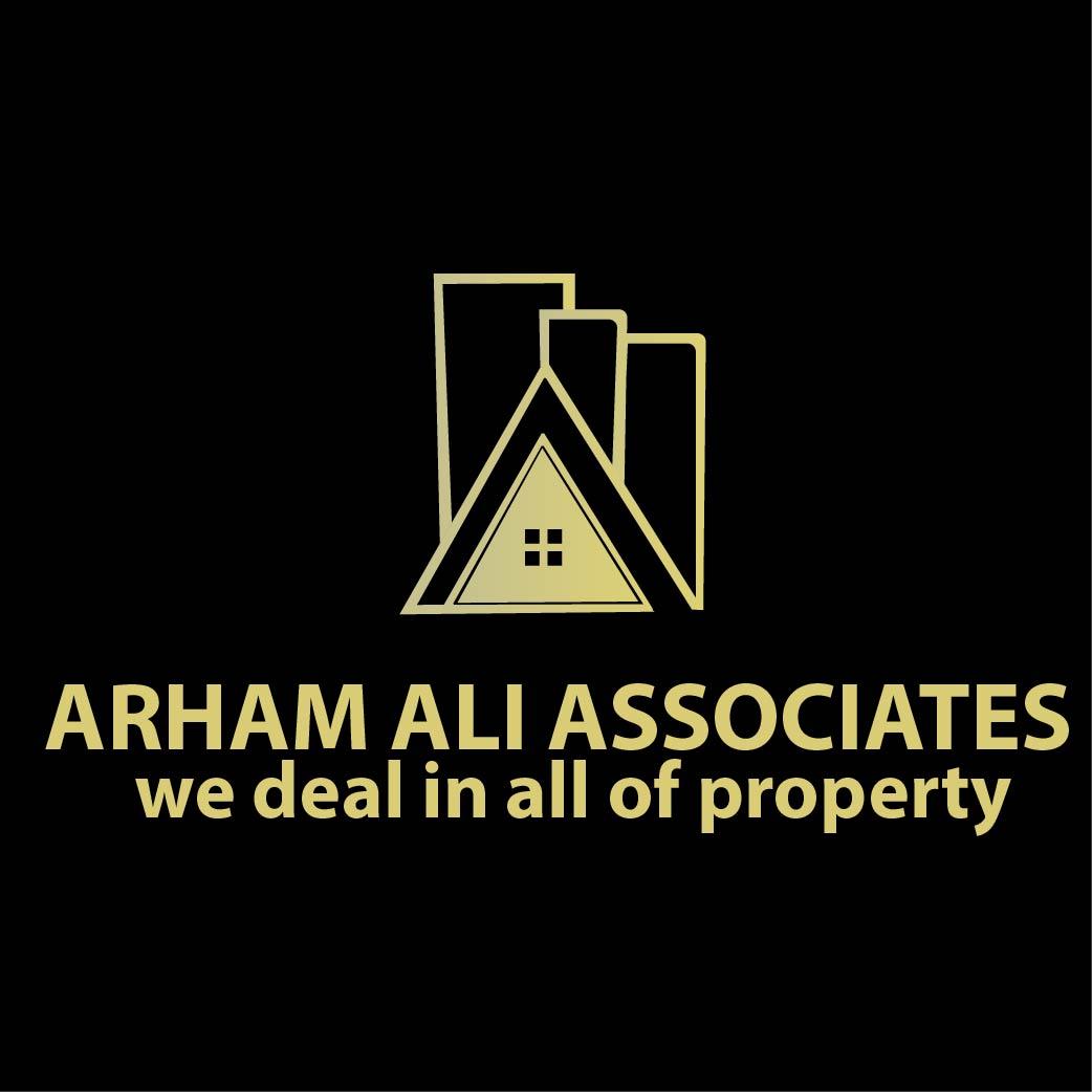 Arham Ali Associates