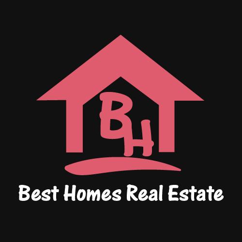 Best Homes Real Estate