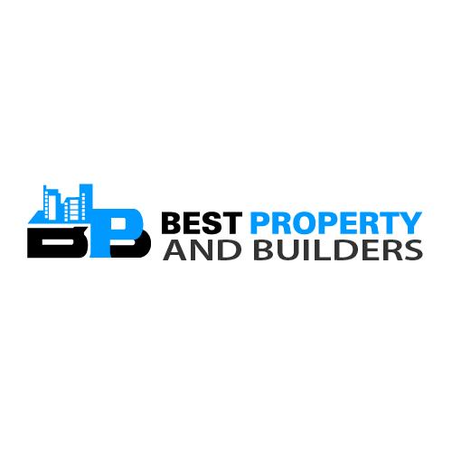 Best Property & Builders