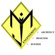 M.J Engineering