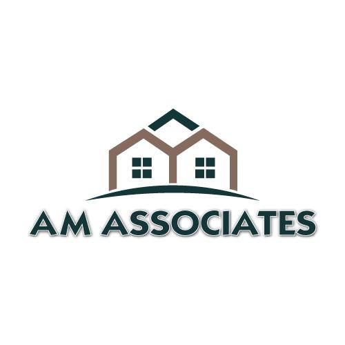 AM Associates