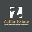 Zaffar Estate