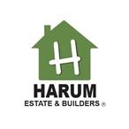 Harum Estate & Builders