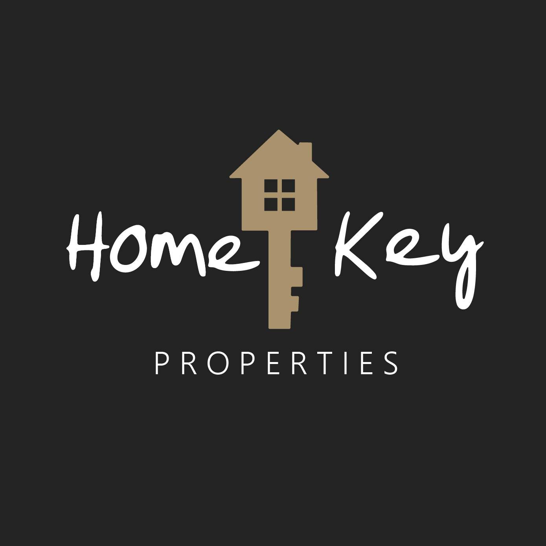 Home Key Properties