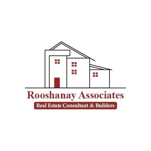 Rooshanay Associates