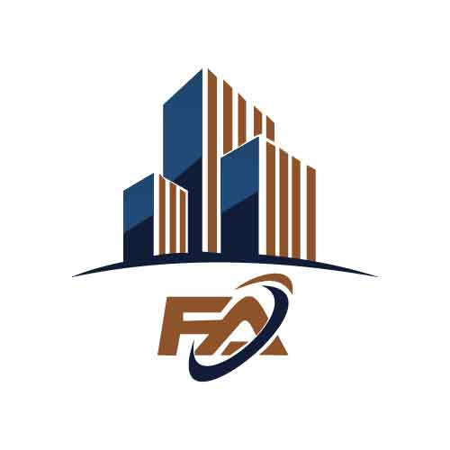 Fatima Associates and Builders